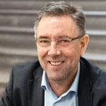 Bengt Nordström