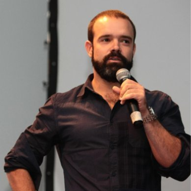 Bernardo Campillo Soto