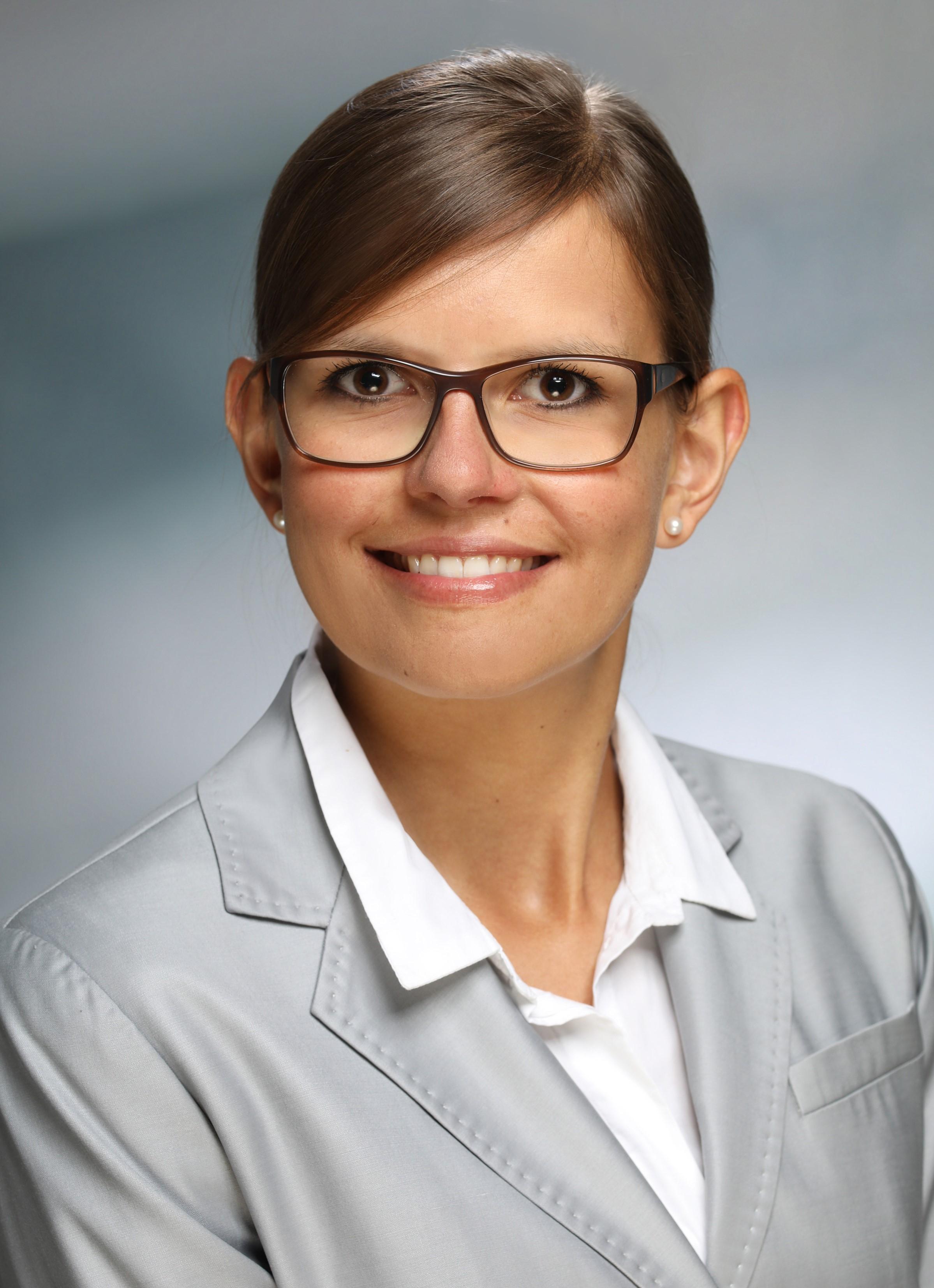 Linda  Brützel