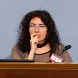 Carme  Noguer