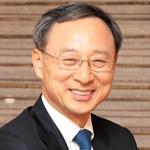 Chang-Gyu Hwang