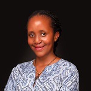 Chelmis Muthoni