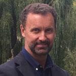 Chris Tooley