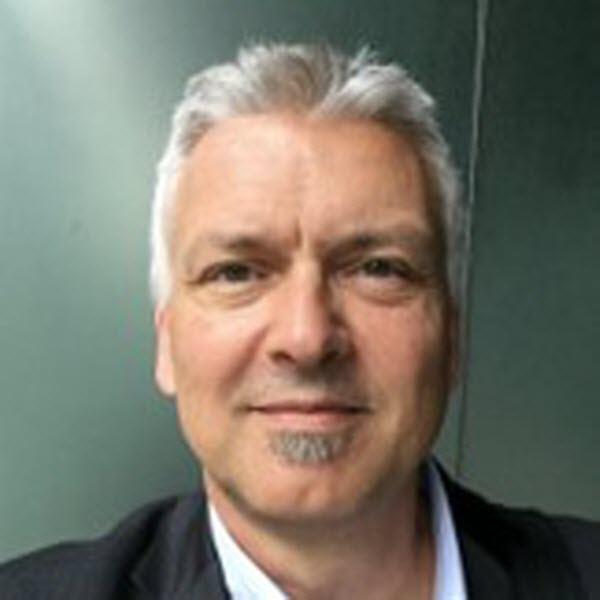 Christer Boberg