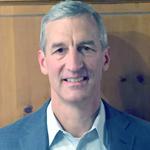Dave Stehlin
