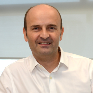 David Del Val Latorre