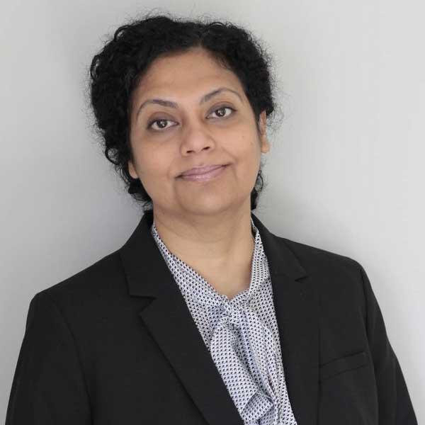 Dipita Chakraborty