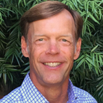 Doug Garland