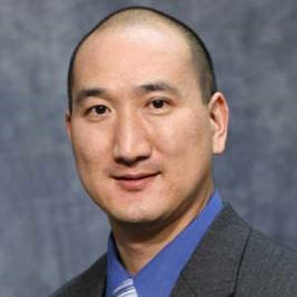 Doug Makishima