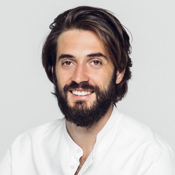 Edoardo Parini