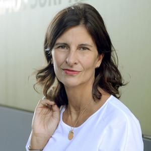 Elena  Valderrabano
