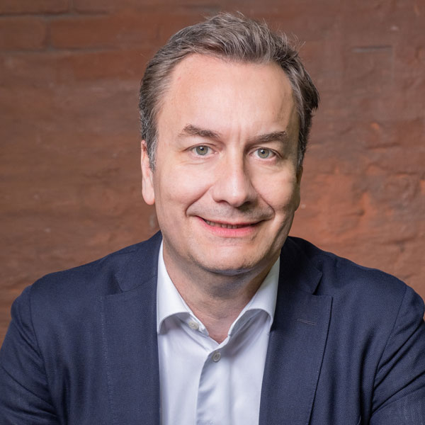 Elmar Pritsch