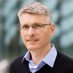 Erik Ekudden