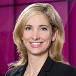 Erin Raney