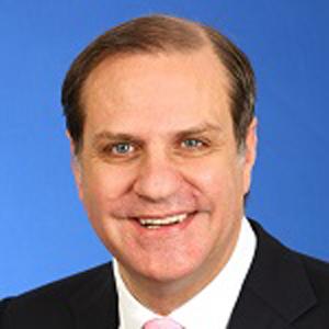 Gavin Michael
