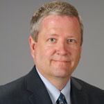 Grant Spellmeyer