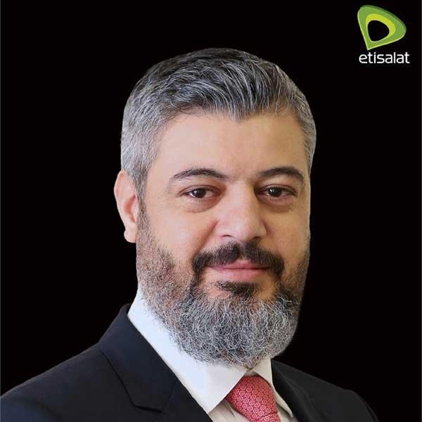 Haitham  Abdul Razzak