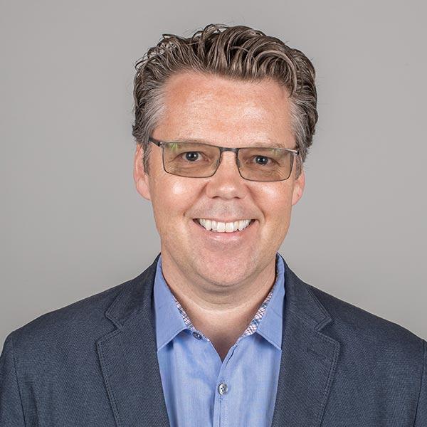 Skarpi Hedinsson