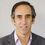 Hernán Galperin