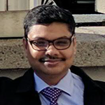 Indranil Ghosh