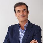 José Juan Lorenzo