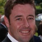James McElvanna