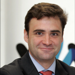 Javier Sobrino