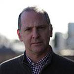 Jeff Nathenson