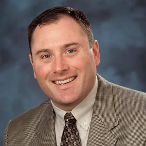 Jeff Lorbeck