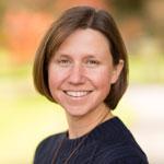 Dr. Jennifer Kloke