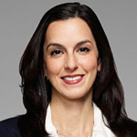 Jennifer Kyriakakis