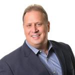 Jim Continenza