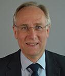 Joachim Lücking