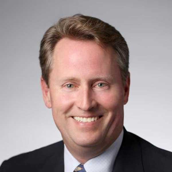 Jon Pershke
