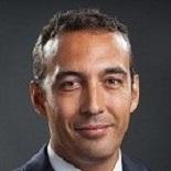 Jose Antonio  Aranda