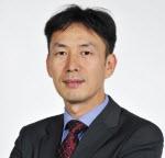 Joy Huang