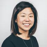 Julie Jin