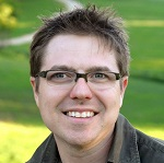 Justin  Eddings