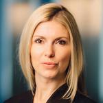 Kathrin Buvac