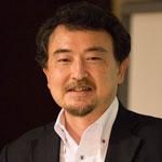 Kenichi Murata