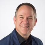 Kevin Crull