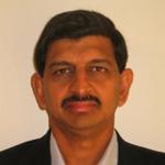 Kumar  Venkatramani