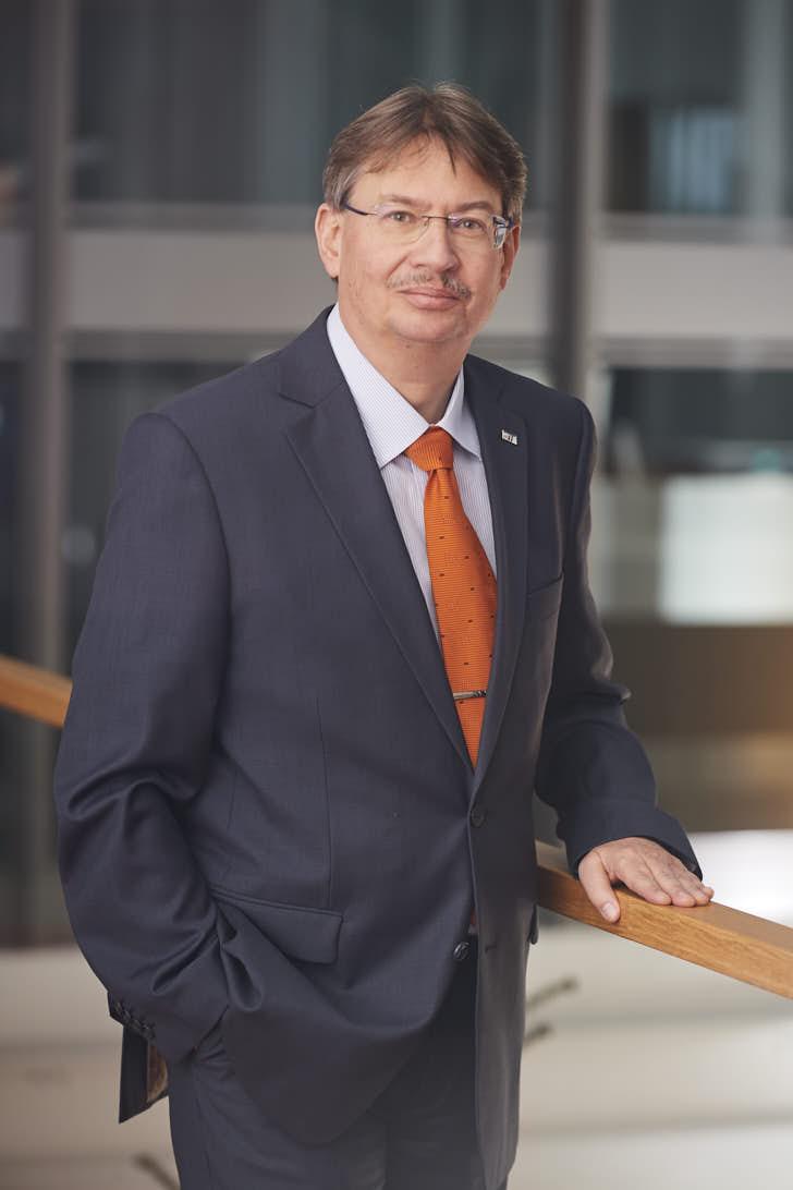 Volker Lohweg