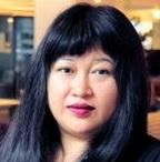 Lulu Phongmany