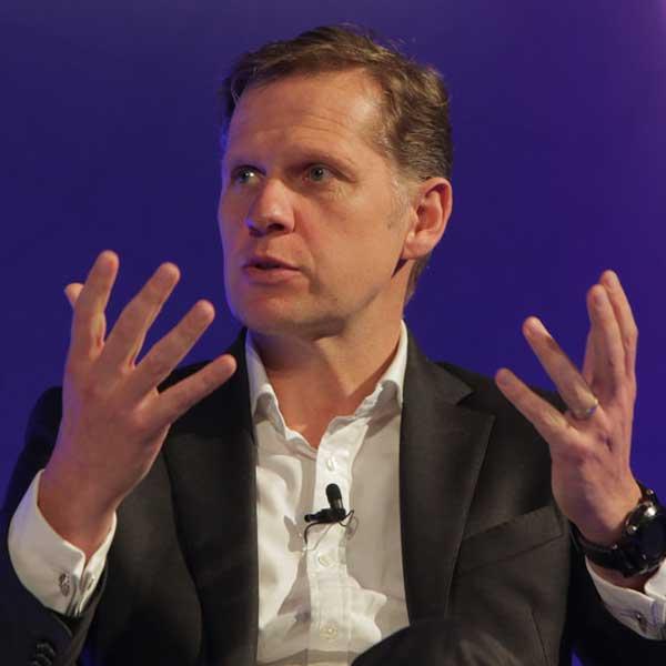 Markus Reinisch
