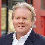 Michael  Cottle