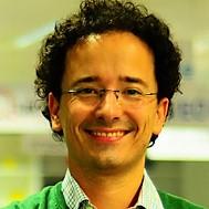 Miguel Arias