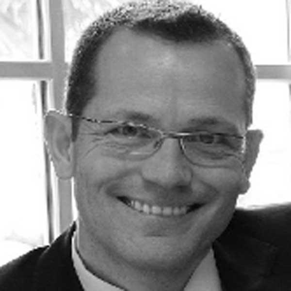 Andreas Morawietz