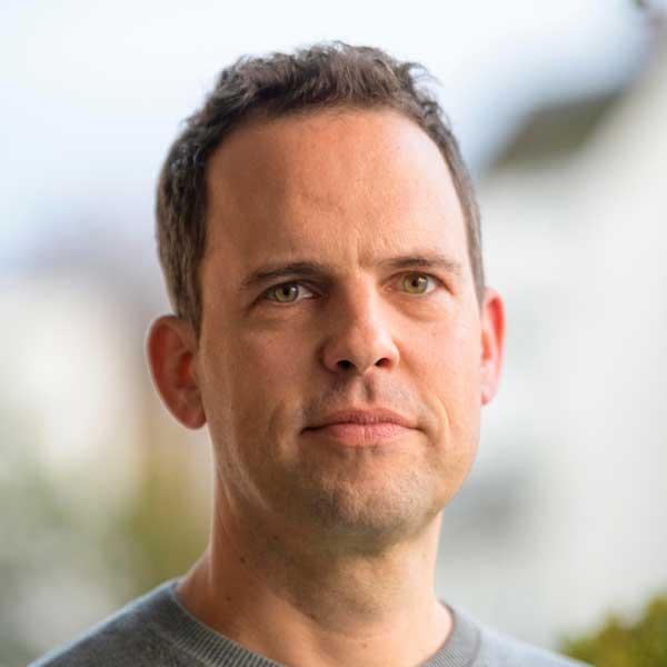 Jens Olejak