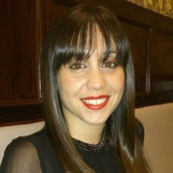 Gloria Trujillo